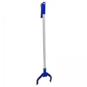 Safety Gripper 83cm (each)
