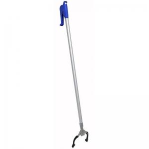 Safety Gripper 100cm (each)