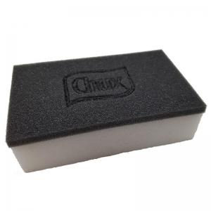 Chux Magic Eraser (each)