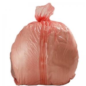 Bag Laundry IPSO Soluseam (250/ctn)