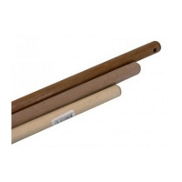 Wooden Handle 1.5m x 25mm (each)
