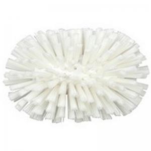 Polyester Fill Tank Brush White (each)