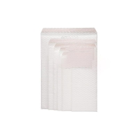 Bubble Bag #5 250mm x 360mm(150/ctn)