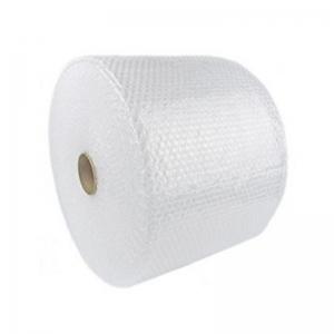 Bubble Wrap 20mm x 1.5m x 100m (1 roll)