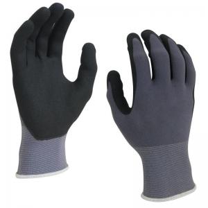 Supaflex Polyurethane Coated Glove XLarge Size 10 (1 pair)