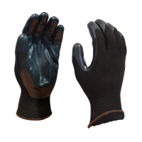 Black Knight Sub Zero Thermal Glove Large Size 9 (1 pair)