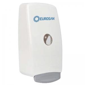 Eurosan Foaming Hand Wash Dispenser 1000ml (each)