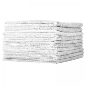 Microfibre Cloth White (each)