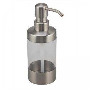 Soap Dispenser 250ml (each)