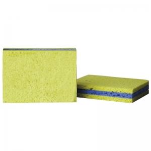 Sponge 150mm x 110mm (3/pack)