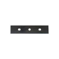 Replacement Blade 9.5cm (10/pack)