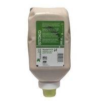 Paint Remover Hand Cleaner 2000ml (each)