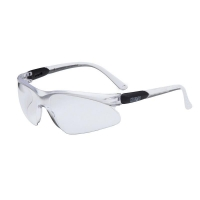 Clear Colorado Anti Fog Safety Glasses (1 pair)