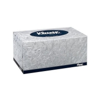 Executive Facial Tissues 200 Sheet (24packs/ctn)
