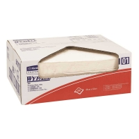 Wypall Single Sheet Wipers 42cm x 35cm (300sheet/ctn)