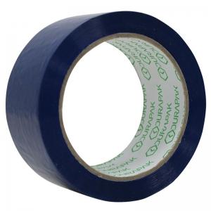 Durapak Acrylic Blue Freezer Grade Hand Packaging Tape 48mm x 75m (36/ctn)