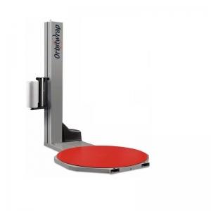 Semi Automatic Stretch Wrap Machine 2.4m (each)