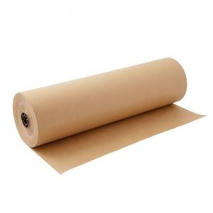 Kraft Paper 60gsm x 750mm Width x 340m (1/roll)
