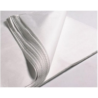 Tissue Paper 22gsm 430 x 660 (1000/pack)