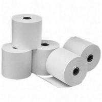 Thermal Printer Rolls 80 x80 x11.5 (24/ctn)