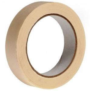 Masking Tape 18mm x 50m (48/ctn)