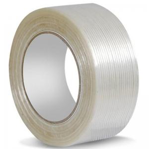 Filament Tape One Way 48mm x 45m (24/ctn)