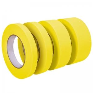 Hi-Temp Masking Tape 18mm x 50m (48/ctn)