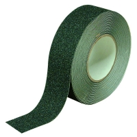 Anti slip Tape Black 50mm x 18.2m (1 roll)