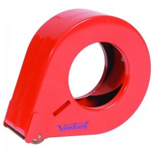 Tear Drop Tape Dispenser 38mm (each)
