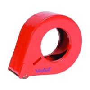 Tear Drop Tape Dispenser 50mm (each)