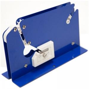 Bag Sealing Tape Dispenser (each)