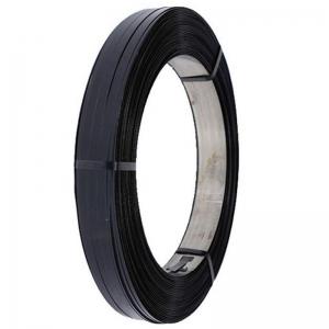 Steel Strap 19mm x 0.56mm 17kg (1/roll)