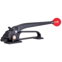 Steel Strapping Hand Tensioner16 & 19mm (each)