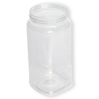 Replacement Bottle (each)