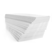 80gsm Premium White A4 Copy Paper (500sheets/ream)