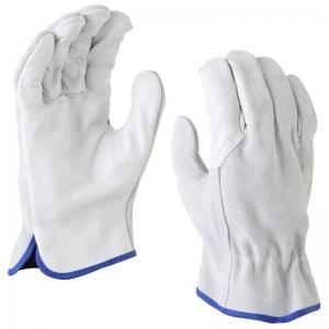 Industrial Rigger Gloves Medium Size 9 (1 pair)