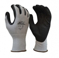 Premium Cut 3 P Cut Resistant Glove Medium Size 8 (1 pair)