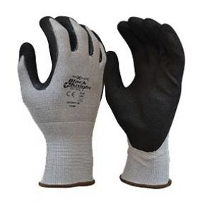 Premium Cut 3 P Cut Resistant Glove XLarge Size 10 (1 pair)