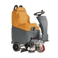 Special - Grande Brio Ride on Scrubber 75ltr 650mm (each)