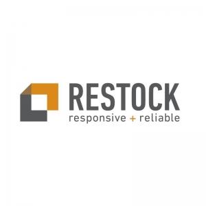 $50 Restock Cashback (5000 Points)