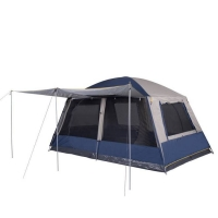 Oztrail Hightower Mansion 8Person Tent (60000 Loyalty Points)
