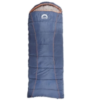 Spinifex Drifter Sleeping Bag (10700 Loyalty Points)