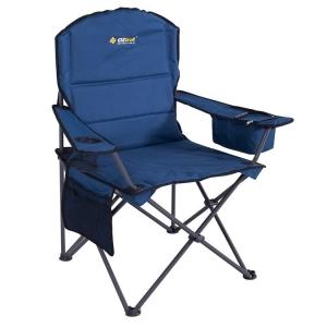 OZtrail Getaway Chair (10700 Loyalty Points)