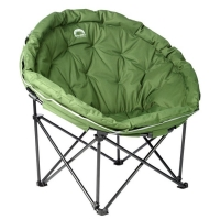 Spinifex Comfort Line Moon Chair Green (17400 Loyalty Points)