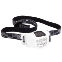 Coleman CHT4 Headlamp (4000 Loyalty Points)