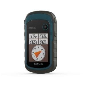 Garmin eTrex 22x Handheld GPS Blue (43900 Loyalty Points)