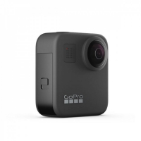 GoPro Max (106700 Loyalty Points)