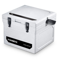 Dometic Cool Ice 22L Icebox (17400 Loyalty Points)