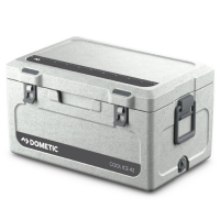 Dometic Cool Ice 42L Icebox (33400 Loyalty Points)
