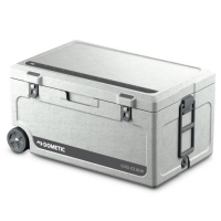 Dometic Cool Ice CI 85W Powered Icebox Grey Marble 86 L (62700 Loyalty Points)